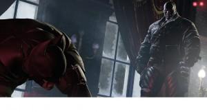 untitled 300x163 The Villains of Batman: Arkham Origins   The ill Speculations