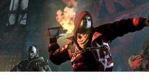 untitled1 300x164 The Villains of Batman: Arkham Origins   The ill Speculations