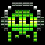 videogames-d9b40ee1a25fcfb109870bb217af117816b726e7-s6-c30