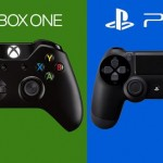 Xbox One Sony PS4 Review