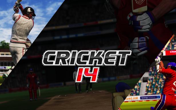 Cricket 14 003