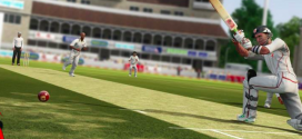 Don Bradman Cricket 14 to release on April 3rd