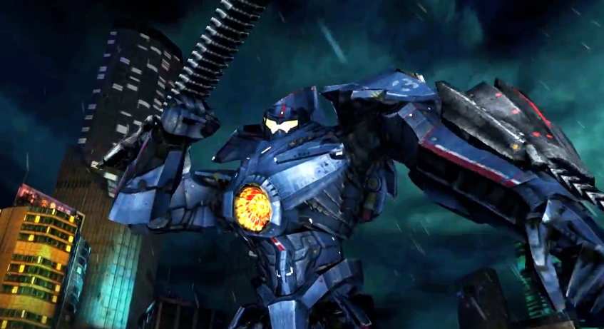 Pacific_Rim_Mobile_Game_Trailer_-_YouTube