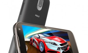 Xolo Play T1000 574x350 300x182 Nvidia speaks with iLLGaming on GeForce, Tegra, XOLO Play and Shield