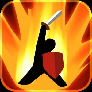 Battleheart_icon