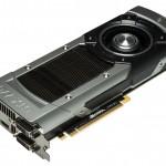 GeForce GTX 770 Front