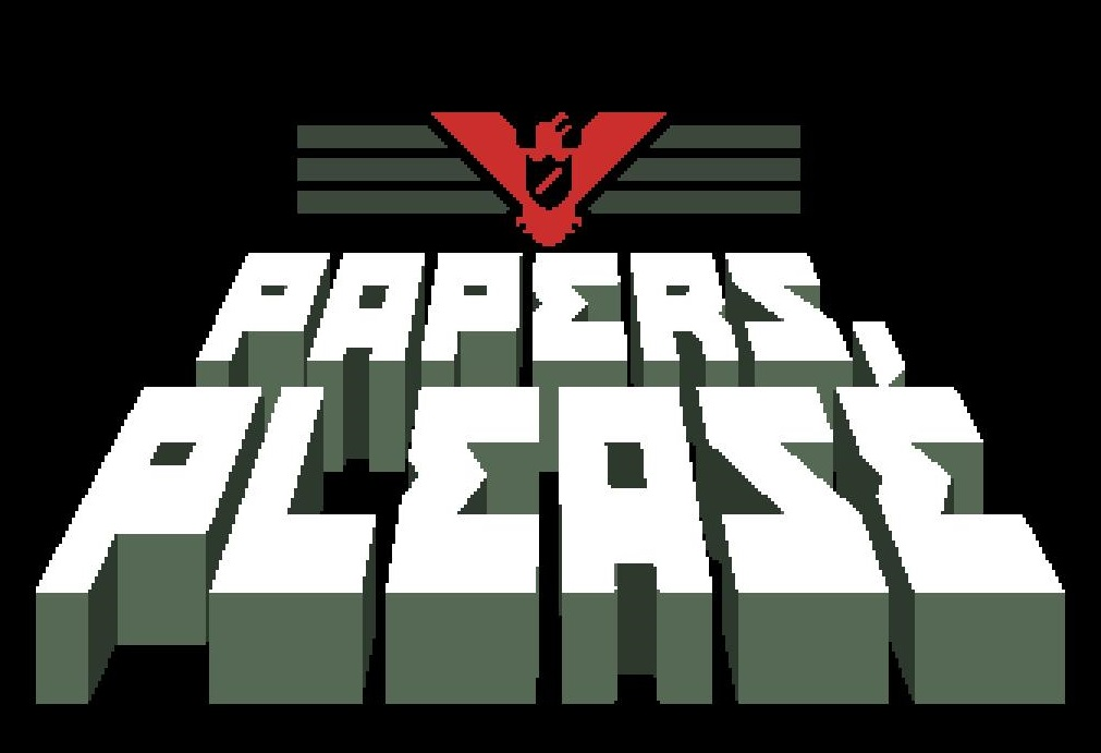 PapersPlease 1