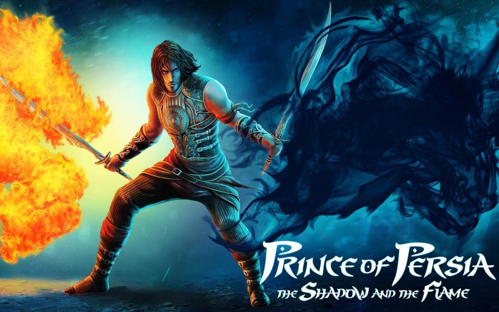 Prince-Of-Persia-2-The-Shadow-And-The-Flame