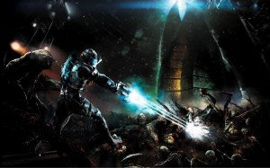 dead-space-2_