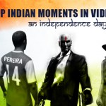 independenceday_1