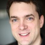 Jason Holtman