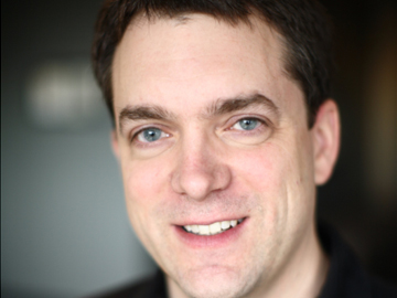 jason holtman 1 Microsoft hires former Steam boss to improve Windows as a gaming platform
