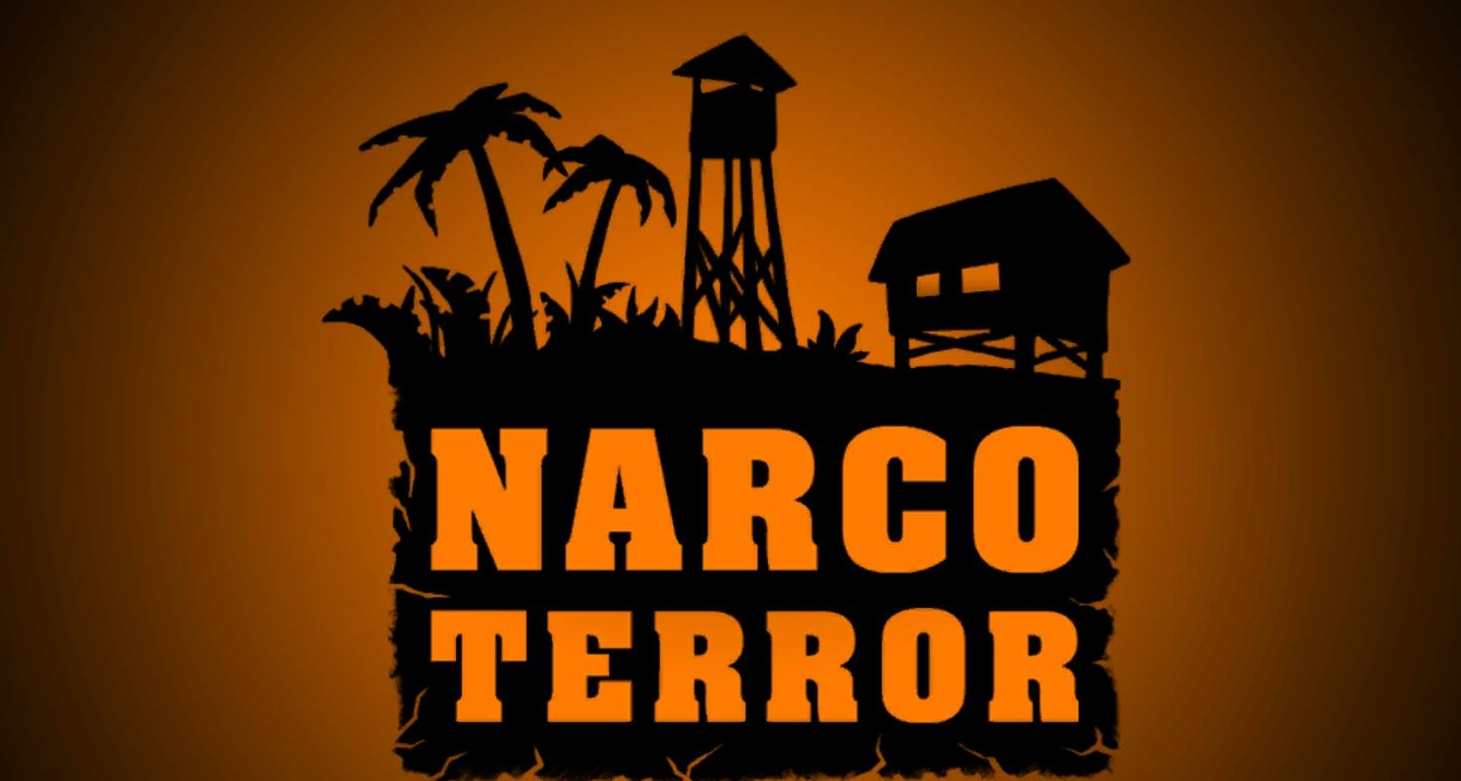Narco Terror Review