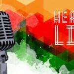 Aug 15 Podcast