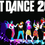 Just Dance 2014 cover