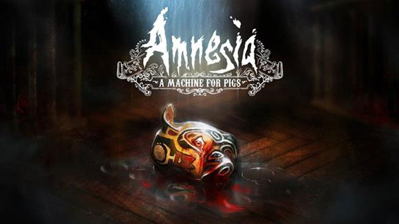amnesia-machine-for-pigs