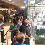 gta v launch mumbai1 150x150 GTA V Midnight Lauch Mumbai pictures