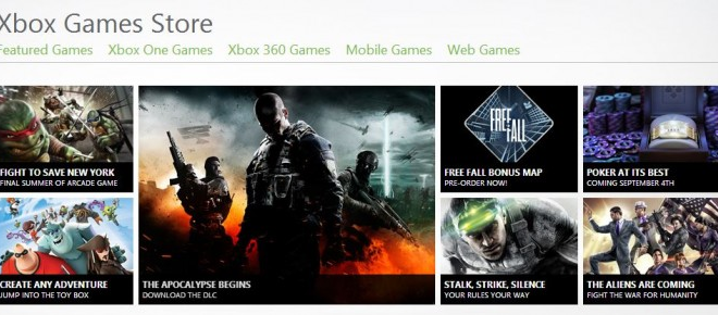 Games for windows live windows 10 free download.