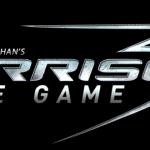 Krrish 3 the game