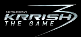 Krrish 3: The Game out now. Gameplay video and download links inside.