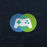 Steam Family Sharing Logo