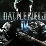 Battlefield 4 India