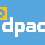 dpadd.com