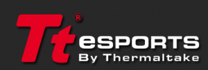 ttesports 300x101 Thermaltake Tt eSPORTS Theron Gaming Mouse Review