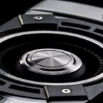 NVIDIA GeForce GTX 780Ti Stylized 4147 150x150 Nvidia unveils GTX 780 Ti details and India price