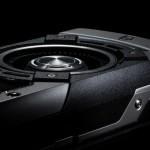NVIDIA GeForce GTX 780Ti Stylized 4372 150x150 Nvidia unveils GTX 780 Ti details and India price