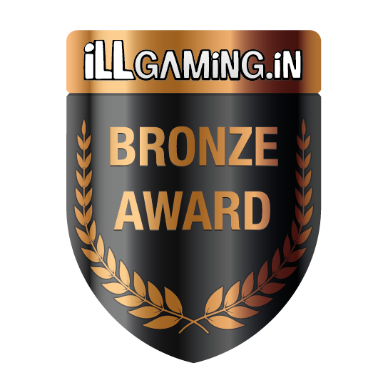 awards-bronze-badge