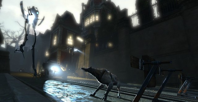 dishonored-dog