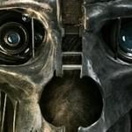 dishonored2-650x0