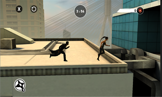 krrish-3-game-windows-phone-11