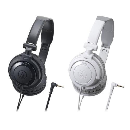 Audio-Technica ATH SJ33