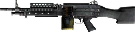 M249_SAW_Side_Render_BF3