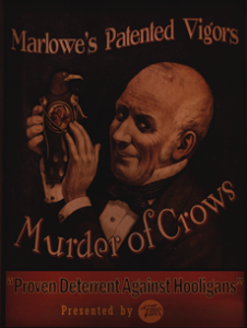 Murder_of_Crows_Advert