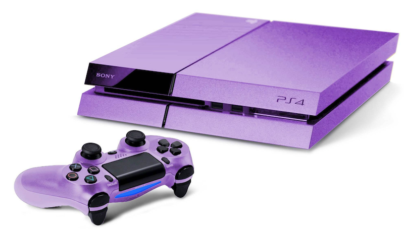 Ps4 Price In Palika Bazaar Cheaper Than Retail Price Buy Clothing Accessories And Lifestyle Products For Women Men