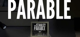 The Stanley Parable PC Game Review