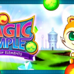 Magic Temple Android
