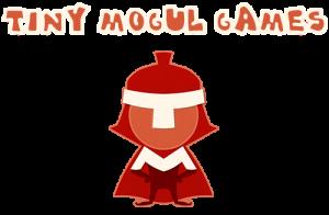 Tiny-Mogul-Image