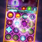 magic temple 2 150x150 Magic Temple (Android) Review