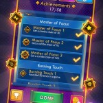 magic temple 3 150x150 Magic Temple (Android) Review