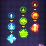 magic temple ss 150x150 Magic Temple (Android) Review