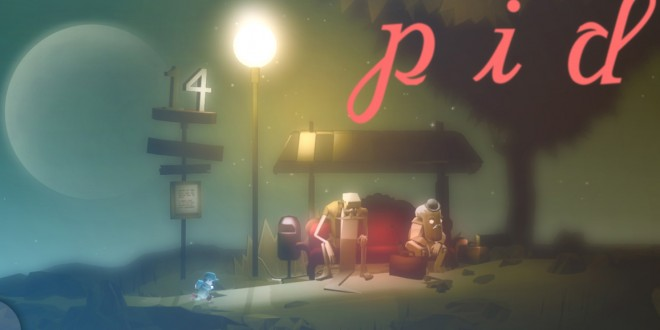 BundleStars Steam Key giveaway : Pid