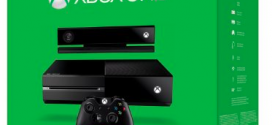 Xbox One Indian Release Date Revealed