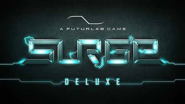 Surge Deluxe Title 640x480 copy