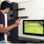 Rolomotion Motion Tennis