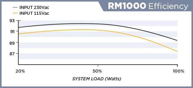RM1000-EFFICIENCY