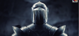 This Angry Birds teaser trailer looks just like Dark Souls